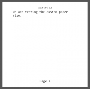 custom-pdf-page-size-result