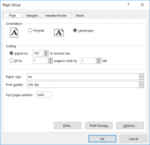 PDF Printer – Bullzip Knowledge Base