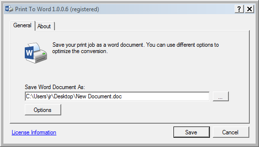 Convert Pdf To Word Persian